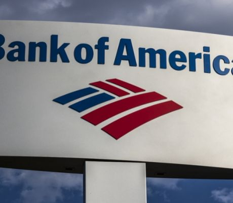 Bank of America Hires 1,700 in Consumer Division to Service Customer Requests