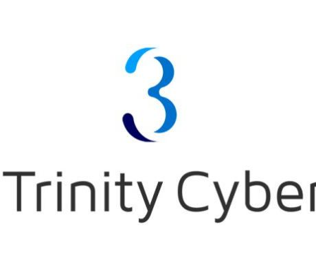 Cybersecurity Start-Up Secures $23 Million in Funding Led by Intel Capital