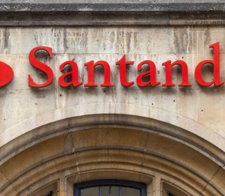 What Santander Bank's Acquisition of Ebury Means to the Banking Industry