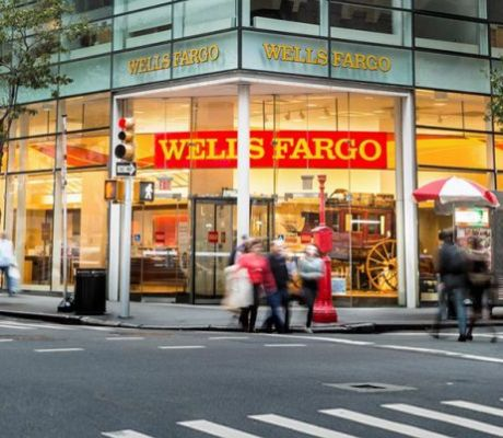 Wells Fargo Granted More Time For Reform, But Initial Plan Rejected