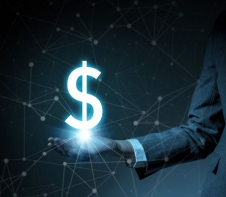 How Fintechs Are Helping Deploy Small Business Loans