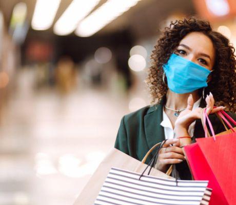 Pandemic Fuels Rise in US Consumer Debit Spending