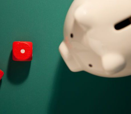 4 strategies to innovate without betting bank