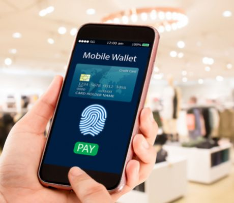 Banks Must Embrace Next Generation of Payments to Stay in the Race says Capgemini