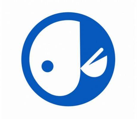 Fintech Jiko Acquires Minnesota Bank