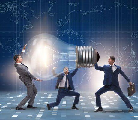 Fintech, regtech, and supertech meet state regulatory system