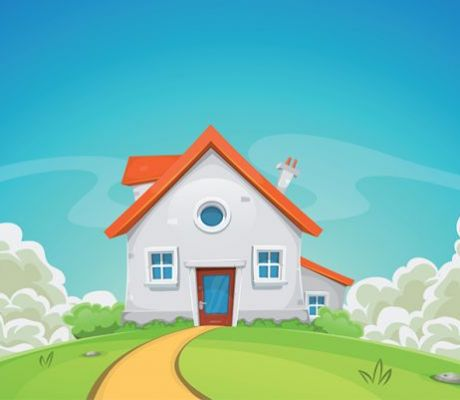 Federal Housing Administration Increased Loan Insured Limit