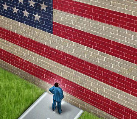 D.C. impacts credit picture