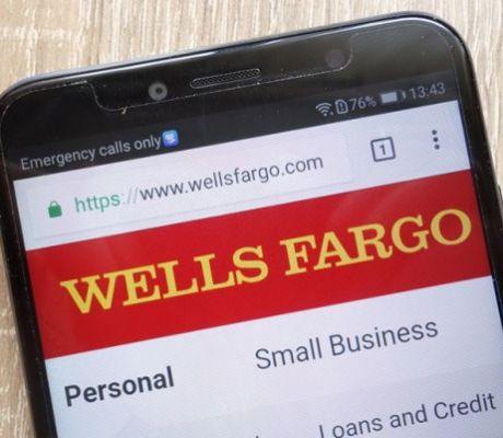 Wells Fargo Errors, and Social Media Response