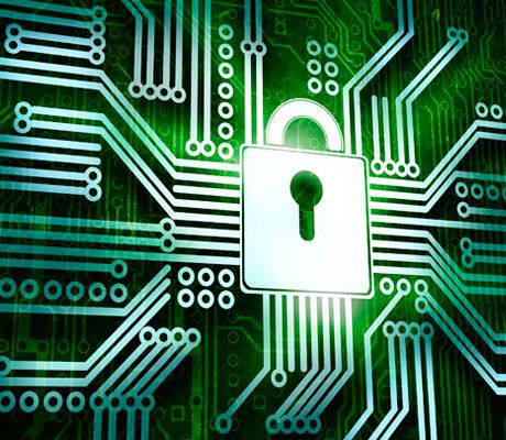 Big banks to face tighter cyber expectations