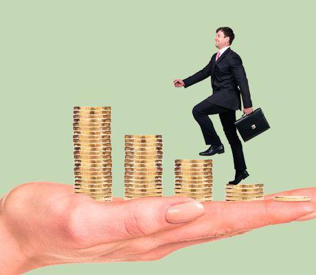 Seeking common sense compensation