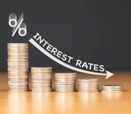 The Federal Reserve Is Expected To Cut Rates Again This Week