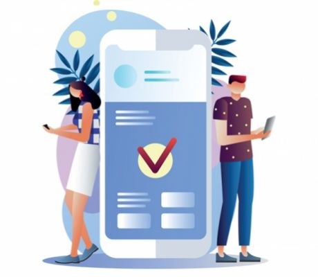 Regional, Community Banks Face Digital Challenges Post-Pandemic
