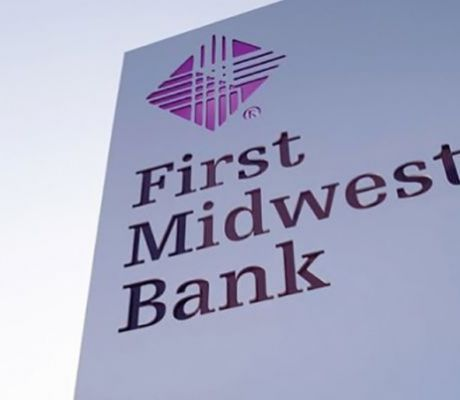 First Midwest's Acquisition and What It May Mean for U.S. Banks