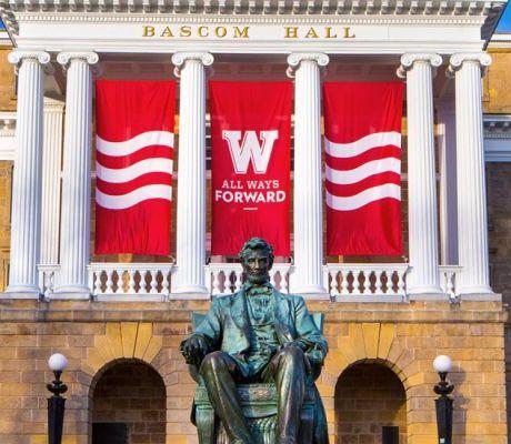 University of Wisconsin Graduate School of Banking has strong showing in Banking Exchange Top 20