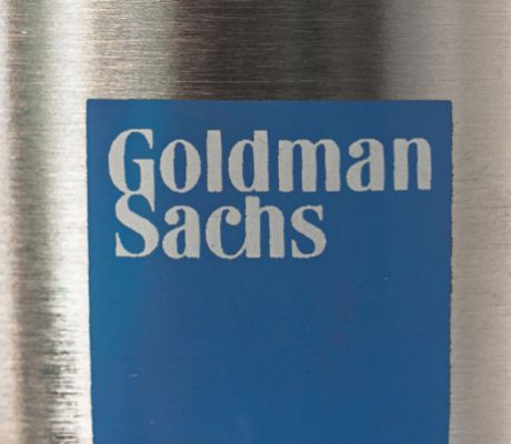 Goldman to Acquire GreenSky; First Interstate and Great Western Bank to Merge