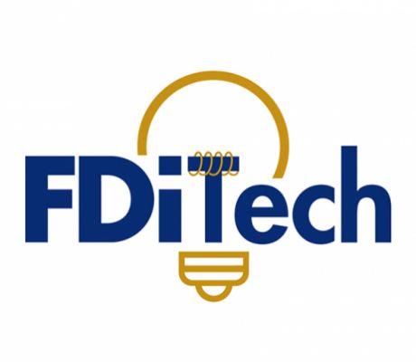 FDIC Opens 'Tech Sprint' to Serve Unbanked Population