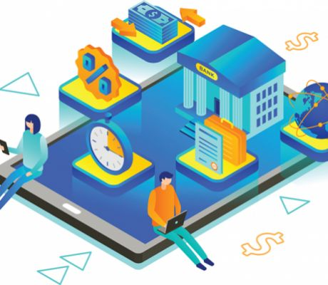 Neobanks offer challenges and opportunities for traditional banking sector