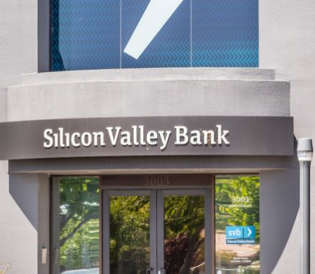 Silicon Valley Bank Opens Miami Office