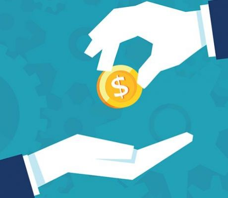 Three Tips to Benchmarking Pay and Performance for Bank Employees