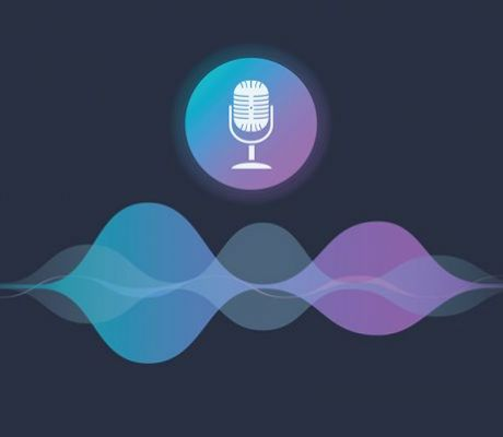 What Bankers Can Learn From Voice Assistants
