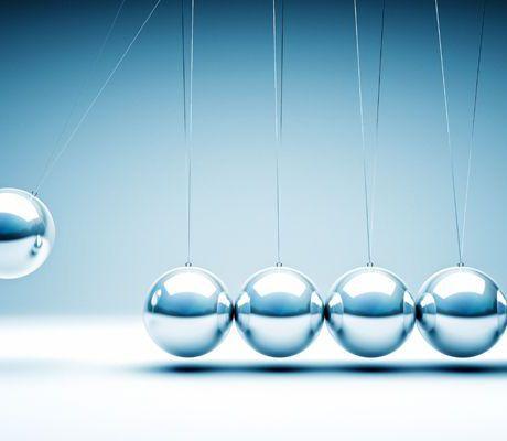 Weekend Think: Regulatory relief: When the pendulum swings ...