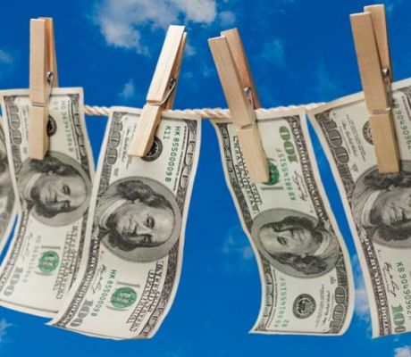 U.S. Regulators Open the Door to Sharing Resources to Fight Money Laundering
