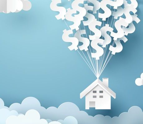 Home sales strong despite headwinds
