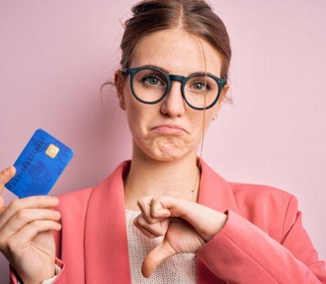Credit Card Volumes Fell as Pandemic Hit: ABA Data