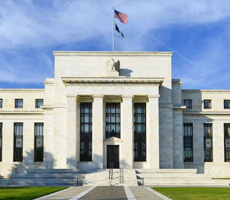 New leaders named at Fed district banks