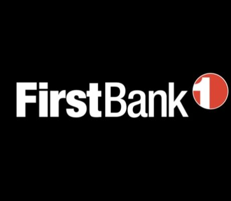 First National Strikes Merger Agreement with The Bank of Fincastle