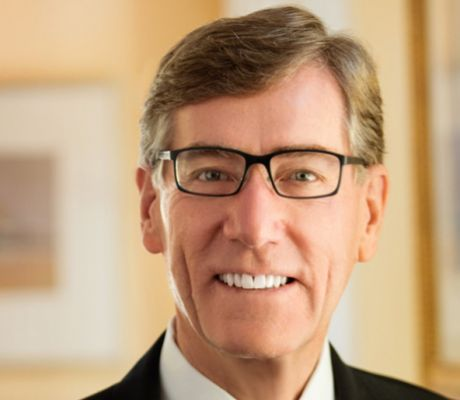 ABA elects Zions Bank CEO as chair