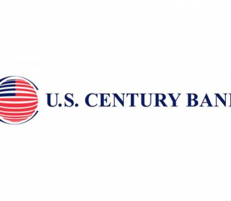 US Century Bank Targets $40M Listing