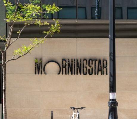 Morningstar, DWS Take Major Steps in SRI Integration