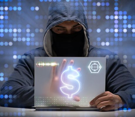 'Systemic' Cyberattack Presents Real Risk for US Banks