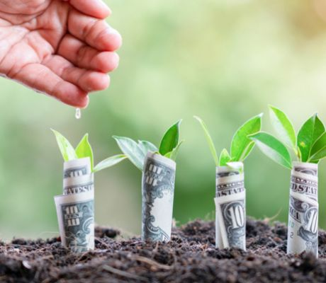 US Investors Have 'Low Awareness of Responsible Investment'
