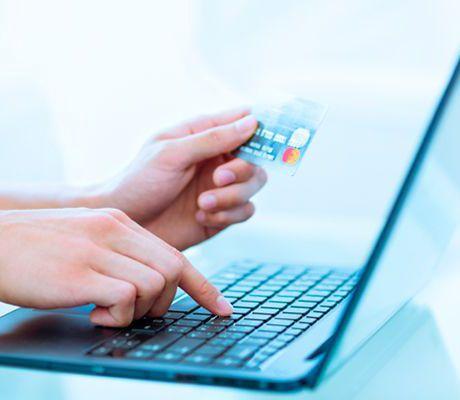 CFPB hits prepaid card accounts hard