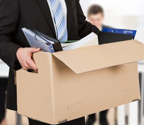 Lenders: Will you have a job when M&A rolls?