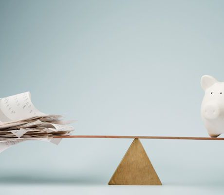 Weighing your options for cross-selling