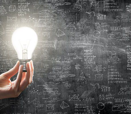 Weekend Think: Innovation's great. But it's got to be right