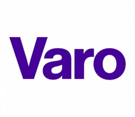 Varo Money: The First National Fintech Bank?