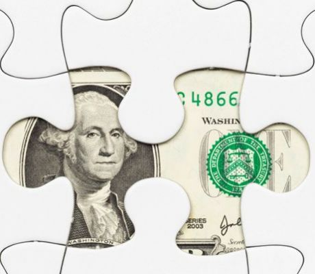 Hidden Costs of Managing Multiple Vendors