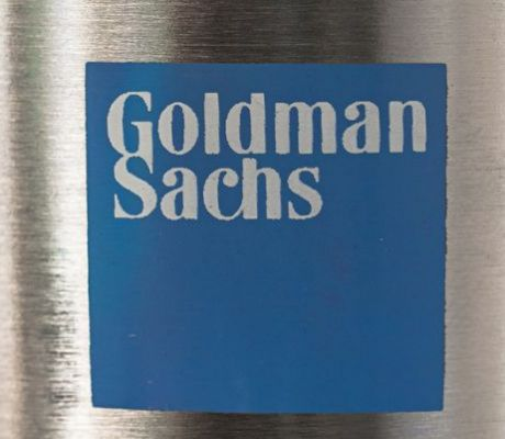 What Smaller Banks Can Learn from Goldman Sachs Employee Startup Approach