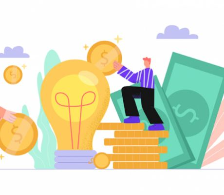 US Neo Bank Launches Second Wave of Crowdfunding