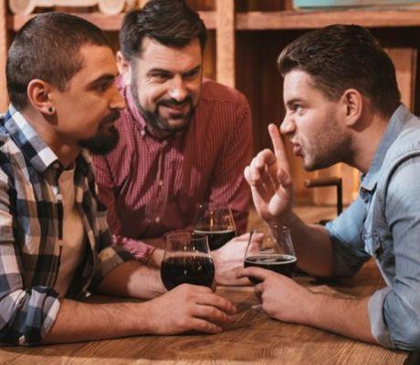 Banking, Financial Secrets and Millennials