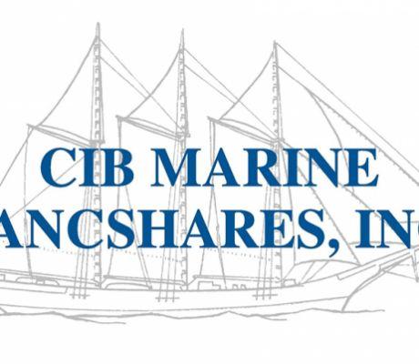 CIB Marine Agrees Buyback Plan with Hildene Capital