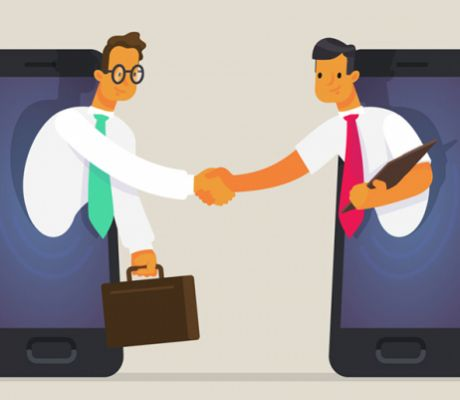 3 Ways to Improve Customer Loyalty Through a Secure Digital Banking Approach