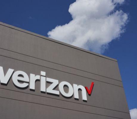Green Bonds: Verizon Raises $1bn from Third Issue