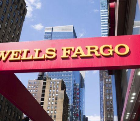 Wells Fargo Chief Unveils Major Restructure