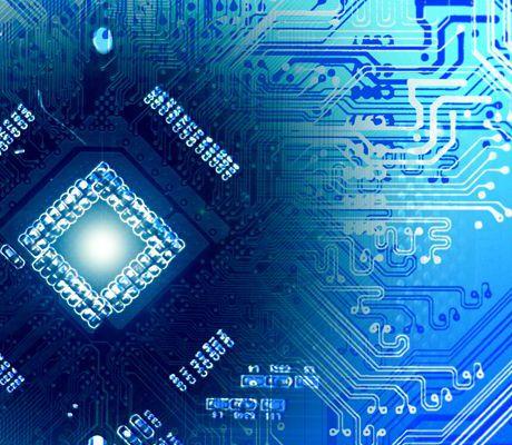 "Tackling processing with ""virtual core"""